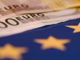 Europa no es únicamenteeconomía