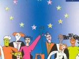 Ciudadanía europea: túsderechos