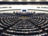 La democracia en la UniónEuropea