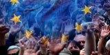 La UE y los derechoshumanos.