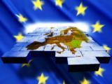 La UE es mucho más que simpleeconomía.