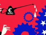 ¿Qué es unEurobono?