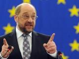 Europa necesita más MartinSchulzs