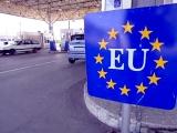 Mitos y verdades sobreSchengen