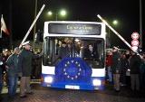"""Iniciativa ciudadana europea: """"Tú puedes marcar elrumbo"""""""