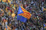 Catalunya is European Union.