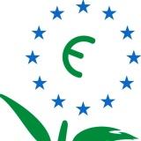 Cosas que la Unión Europea hace por ti. Vol.1 : MedioAmbiente.