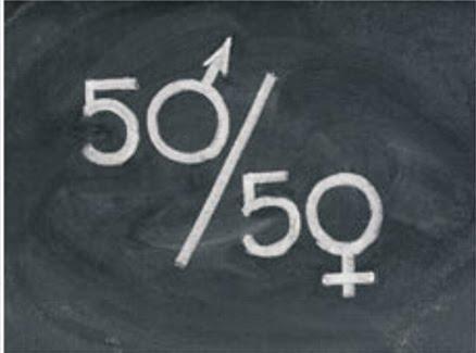 igualdad gen