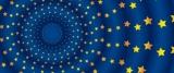 Jornadas Ciudadanos UE y Parlamento enBCN!