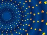 Si la Unión Europea desapareciera… ¿Quépasaría?