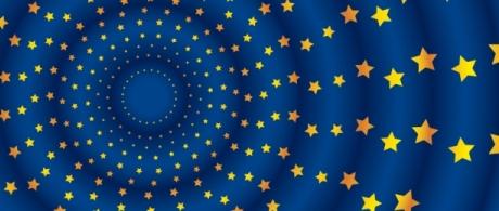 eu_flag_spiral_sl-1353065712
