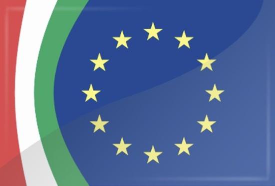 hungria-europa