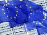 ¡Feliz Día de Europa2013!