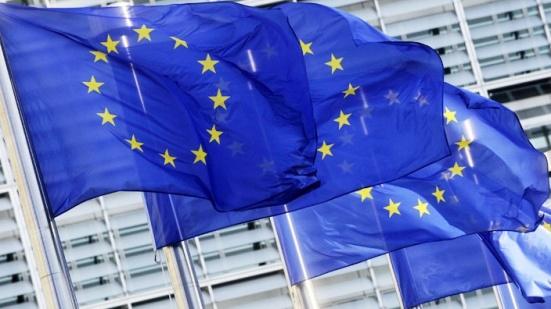 pimg_194083_Europa_Robert_Schuman_Europaeischer_Wettbewerb_Europatag_A