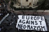Europe against Fascism