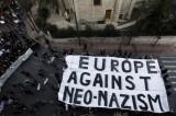 El fascismo se comeEuropa.
