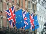 Reino Unido y la soberaníaeuropea.