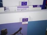 Cómo crear una Biblioteca Europea completamentegratis.