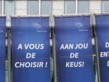 Cosas que ha hecho el Parlamento Europeo esteaño
