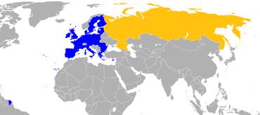370px-Localización_UE-Rusia