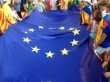 Catalanismo vs. nacionalismo. Qué cabe y qué no cabe enEuropa.