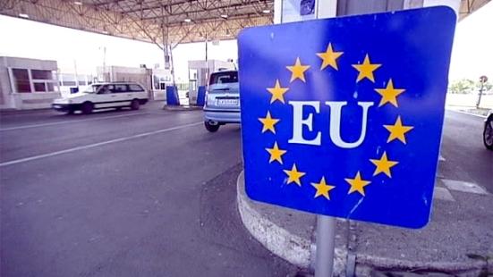 img_606X341_EU-borders-schengen-europa-0405