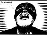 ¿Populismo y elecciones?