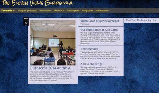 Captura de pantalla 2014-03-10 a la(s) 23.19.39