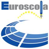 #EUROESCOLA: Eleven Views