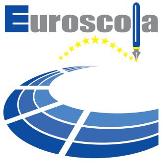 juventude_euroscola