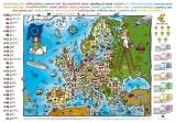 ¡Feliz Día de Europa!#PE2014