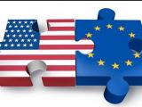Tratado UE-USA y los valores europeos,¿compatibles?