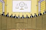 Comentario a la Sentencia del TJUE 2/12/14 sobre asilo yhomosexualidad