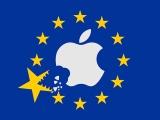 Soberanía y los 13.000 millones de Euros deApple