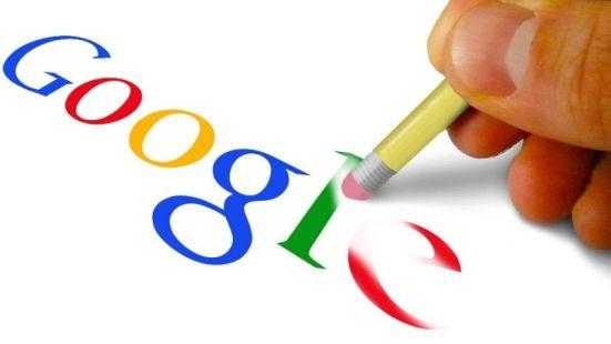 google-eraser-840x473